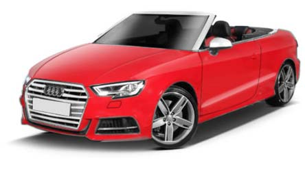images/concession-AUD/Version/A3/s3cabriolet_angularleft.jpg
