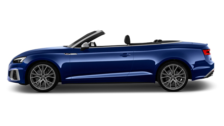 images/concession-AUD/Version/A5/s5cabriolet_angularleft.jpg