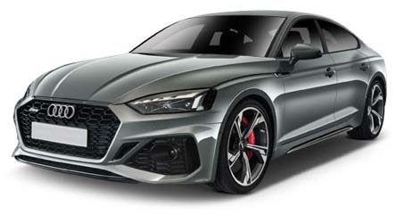 images/concession-AUD/Version/RS/rs5sportback_angularleft.jpg